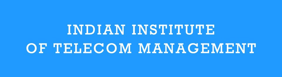 Indian Institutes of Telecom Management