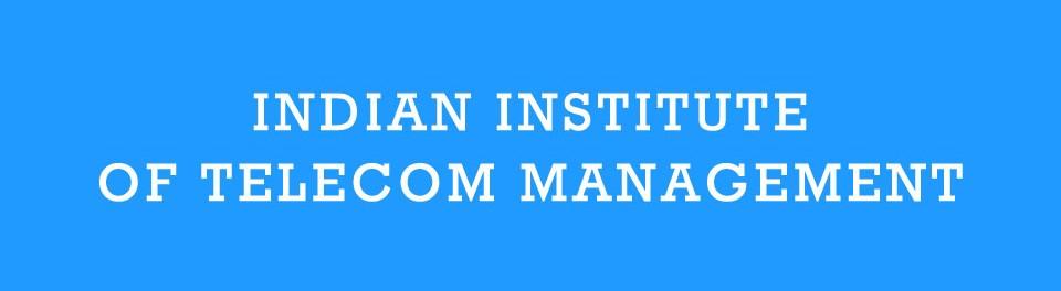 Indian Institutes of Telecom Management