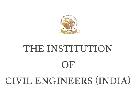 THE INSTITUTION OF CIVIL ENGINEERS (INDIA)